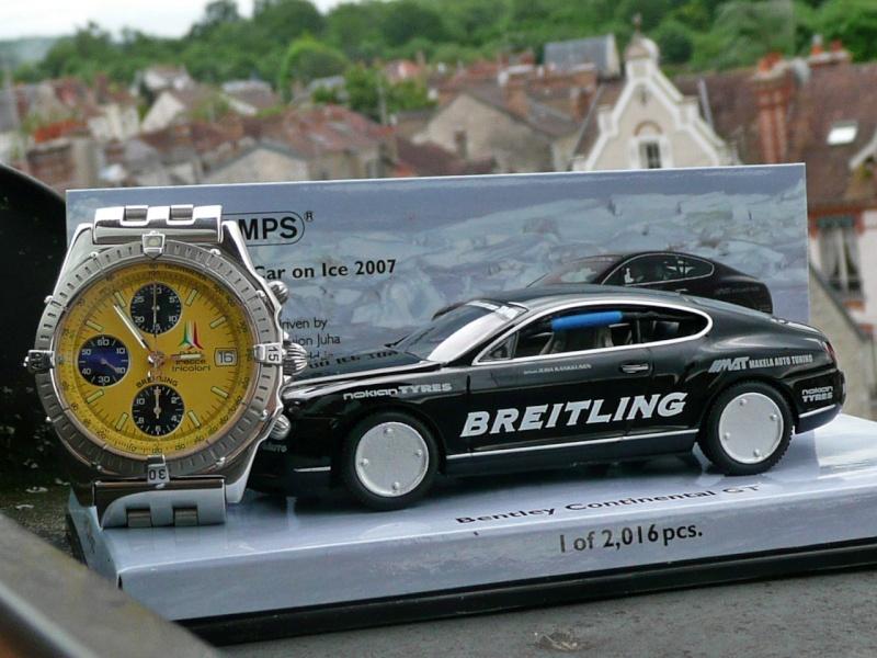 Chrono a echelle tachymetrique rallye ou racing P1050210
