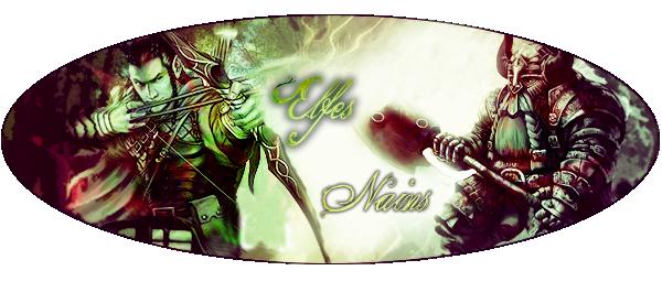 Elfes - Nains (Forum - Partenariat) Design10