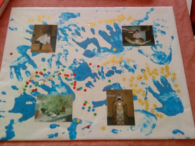 FÊTE DES PERES ( Galerie d'exposition) Dsc00030