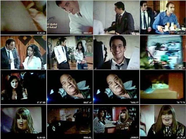 بانفراد: فيلم (( حبيبى نائما )) 1yr8ed10