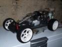 BAJA 4X4 SPORTLINE P1020123