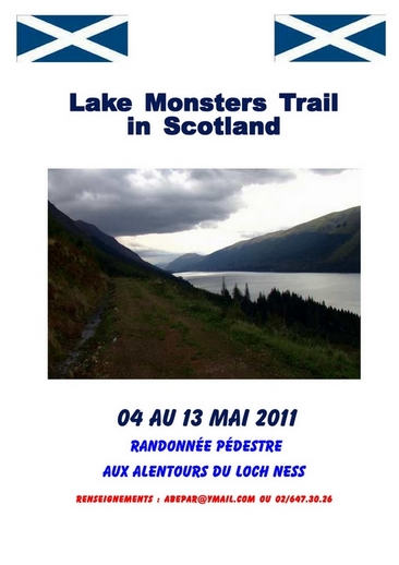 Lake Monsters Trail Copie_11