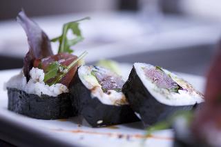 Sushi bar 6y9c4511