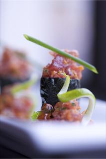 Sushi bar 6y9c4512