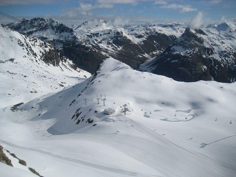 Neige et ski à l'étranger - Page 2 1c9u1310