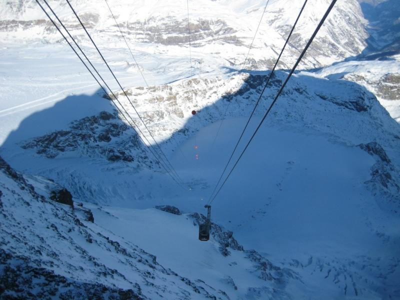 Neige et ski à l'étranger - Page 2 65y65n10