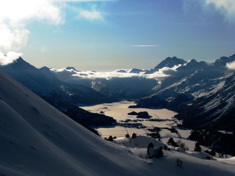 Neige et ski à l'étranger - Page 2 94g5a910
