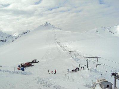 Neige et ski à l'étranger - Page 2 Dsc00410