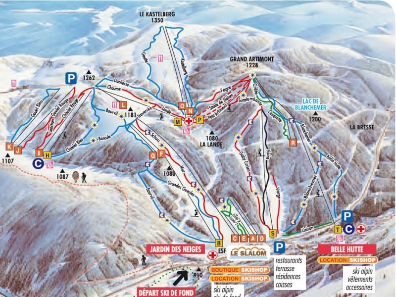 Une journée de ski à la Bresse (Vosges) Fondbr11