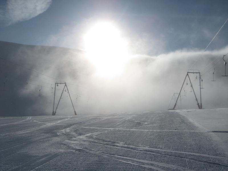 Neige et ski à l'étranger - Page 2 Hid6ca10