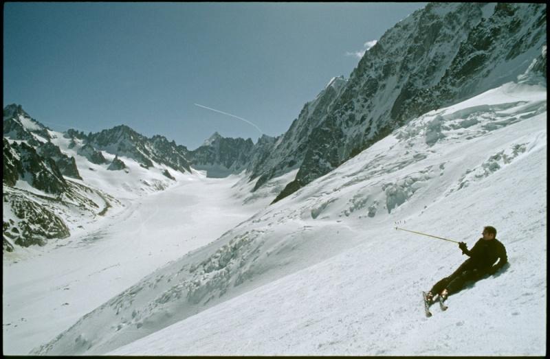 Neige et ski à l'étranger - Page 2 Image610