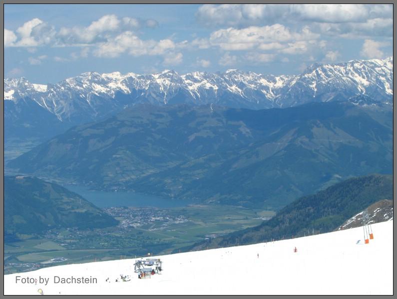 Neige et ski à l'étranger - Page 2 Img27010