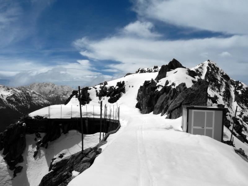 Neige et ski à l'étranger - Page 2 P1390110