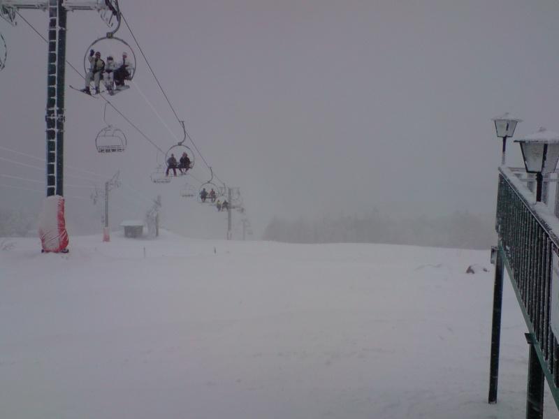 Une journée de ski à la Bresse (Vosges) P2901112