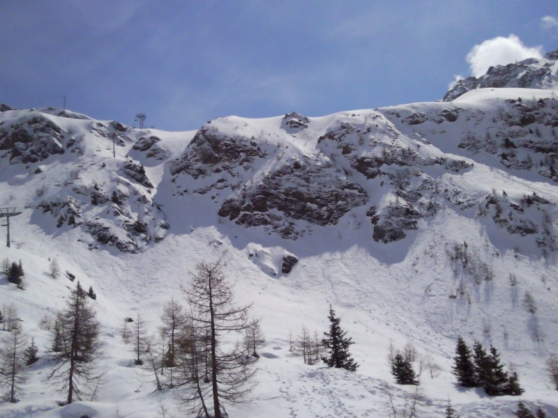 Les conditions en direct 2009/2010 - Page 21 Photo011