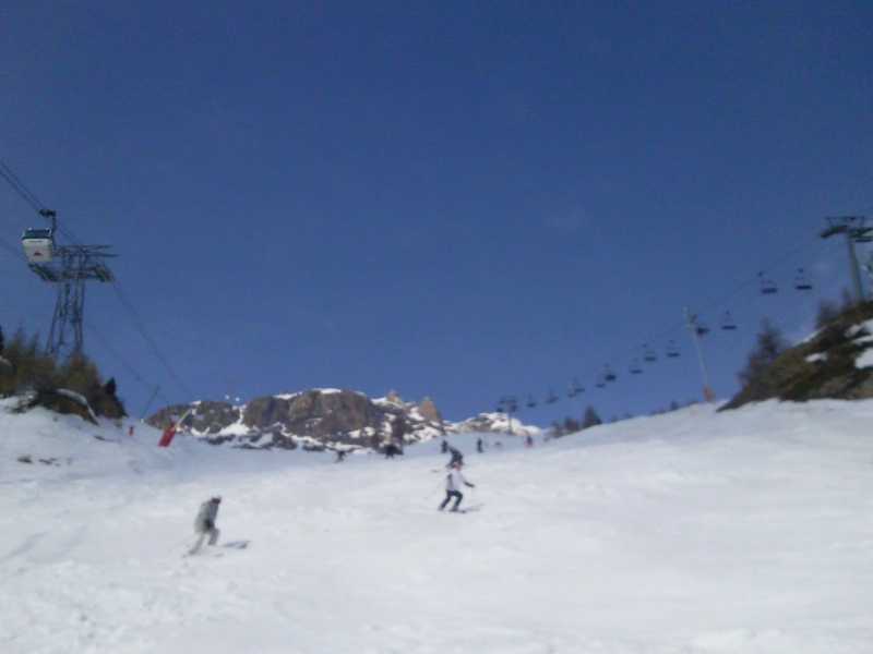 Les conditions en direct 2009/2010 - Page 21 Photo031