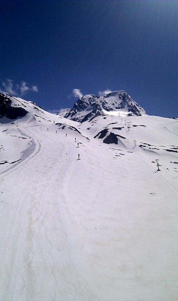 Neige et ski à l'étranger - Page 2 Web_110