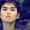 Liens de Hyun Shin 01110