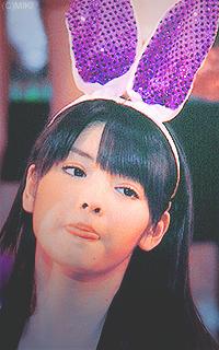 Michishige Sayumi 0714