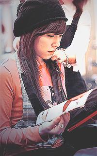 Tiffany (So Nyeo Shi Dae) 1017