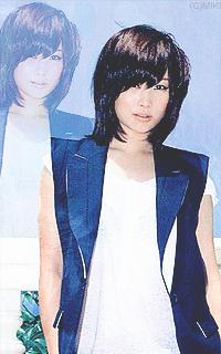 Nicole (Kara) 1019