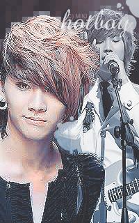 Song Seung Hyun (FT island) 2s10
