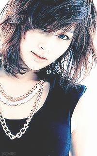 Nicole (Kara) 418