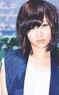 Nicole (Kara) 918