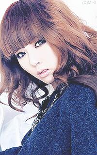 Kim Hyun A 99910