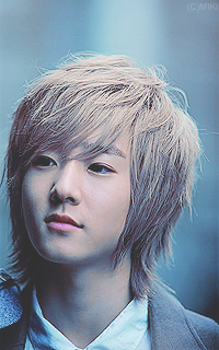 Woo Seong Hyeon - Kevin [U-Kiss] Aa15