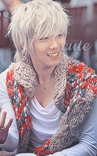 Lee Hong Ki D11