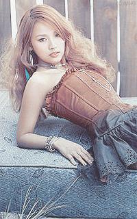 Lee Hyori Hhyy10