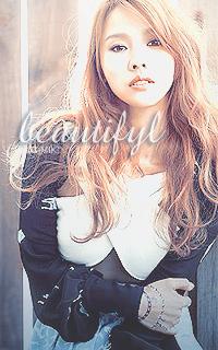 Lee Hyori Hy10
