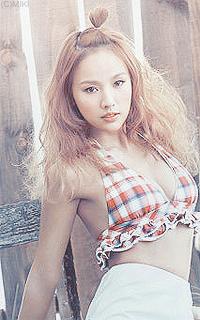 Lee Hyori Hyyy10