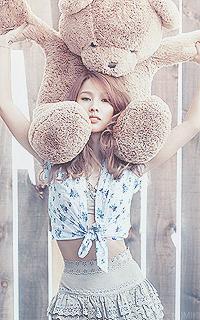 Lee Hyori Hyyyyy10