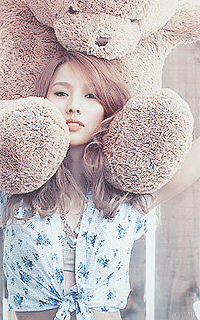 Lee Hyori Hyyyyy11