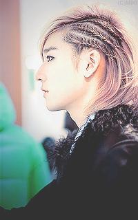 Woo Seong Hyeon - Kevin [U-Kiss] Kee10