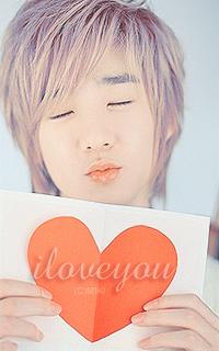 Woo Seong Hyeon - Kevin [U-Kiss] Kevii10