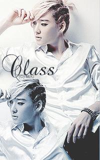 Woo Seong Hyeon - Kevin [U-Kiss] Kk11