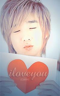 Woo Seong Hyeon - Kevin [U-Kiss] Kk14