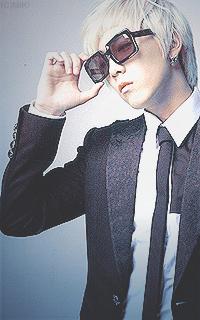 Lee Hong Ki Kuk10