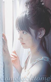 Michishige Sayumi Ma00110