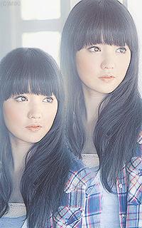 Michishige Sayumi Ma10