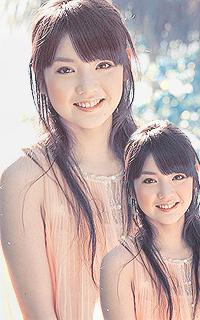 Michishige Sayumi Mae10