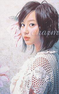 Horikita Maki Maki10