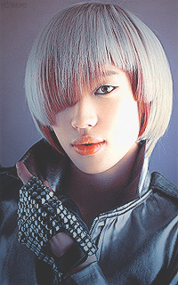 Niel (Teen Top) Niel410