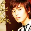 Liens de Hyun Shin Ryeowo10