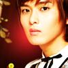 Liens de Hyun Shin Ryeowo11