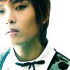 Liens de Hyun Shin Ryeowo12