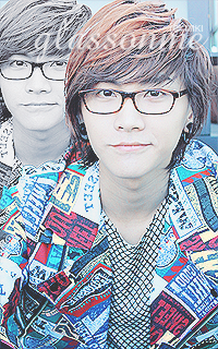 Song Seung Hyun (FT island) See10